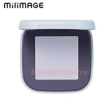 MILIMAGE Color Corrector Blur Pact 4.2g