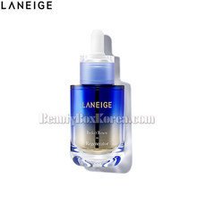 LANEIGE Perfect Renew Regenerator 40ml, LANEIGE