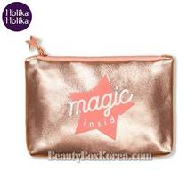 HOLIKAHOLIKA Magic Inside Pouch 1ea,Beauty Box Korea