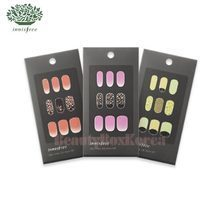 INNISFREE Gel Nail Design Tip 1ea
