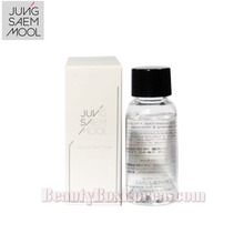 [mini] JUNGSAEMMOOL Essential Mool Toner 30ml