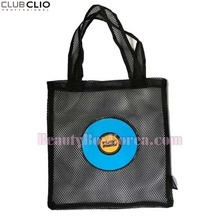 CLIO Play My My Mesh Bag 1ea