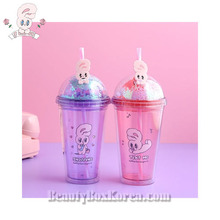 ESTHER LOVES YOU Ice Tumbler Season 3 1ea,Beauty Box Korea