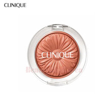 CLINIQUE Cheek Pop Blush 3.5g