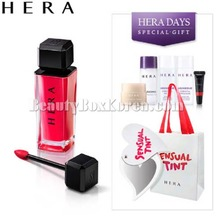 HERA Sensual Tint Set 4items