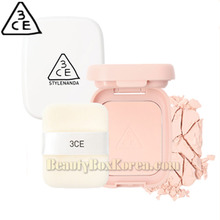 3CE Blur Sebum Powder 7.4g