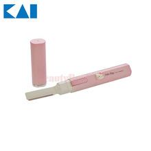 KAI Sonic Brow Razor 1ea [HELLO KITTY Edition]