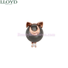 LLOYD Luna & Artemis Earrings 1pcs LPFH4074G [LLOYD x Sailor Moon]