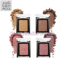 JUNGSAEMMOOL Colorpiece Eyeshadow Prism 2.6g