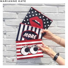 MARIANNE KATE Style Pouch(M) 1ea