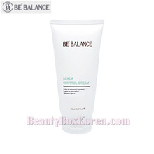 BE' BALANCE Acala Control Cream 150ml