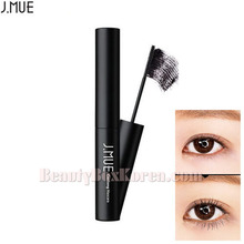 J.MUH Curllong Mascara 4.5g,Other Brand