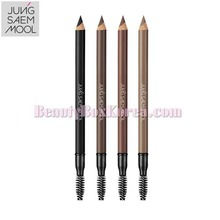JUNGSAEMMOOL Artist Powdery Brow Pencil 2g