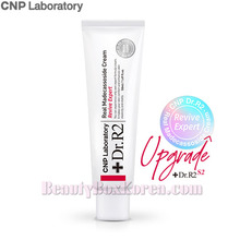 CNP Laboratory Dr.R2 Real Madecassoside Cream Revive Expert 50ml