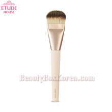ETUDE HOUSE Double Lasting Glow Master Brush 1ea