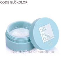 CODE GLOKOLOR Less Is More P.Oil Cut SHD Powder 6g