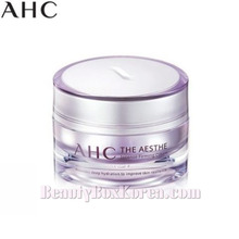 AHC The Aesthe Intense Firming Cream 50ml