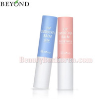 BEYOND Lip Smoother Balm 3.5g
