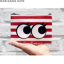 MARIANNE KATE Style Pouch(S) 1ea