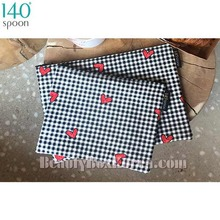 140SPOON Heart Signal Pouch(S) 1ea