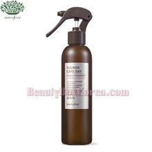 INNISFREE Natural Room Water 220ml