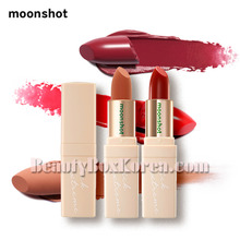 MOONSHOT Honey Coverlet Stick Extreme