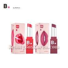B By BANILA Lip Motion