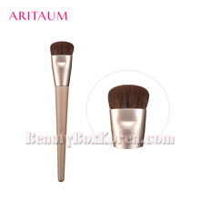 ARITAUM Nudnud Fitting Foundation Brush 1ea,ARITAUM
