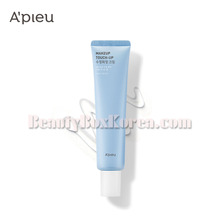 A'PIEU Makeup Touch-Up Cream 40ml