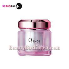 BEAUTYOUNG O2ence Bubble Tone-up Effect Cream 50ml