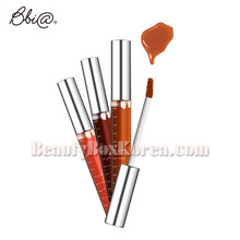 BBIA Lip Ink Tattoo 2 4.5g