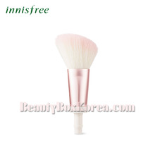 INNISFREE My Changeable Brush 102 Cheek & Shading 1p