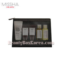 MISSHA Travel Kit 5items