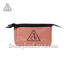 3CE Mood Recipe Pouch_MINI 1ea