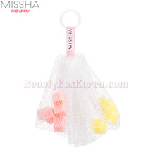 MISSHA Bubble Maker 1ea, MISSHA