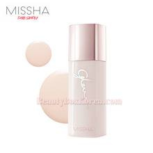 MISSHA Glow Skindation SPF20 PA++ 35ml