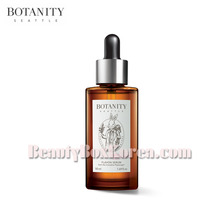 BOTANITY Flavon Serum 50ml