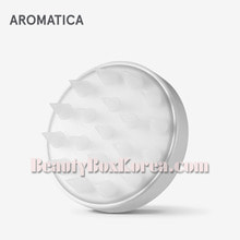 AROMATICA Scalp Care Shampoo Brush 1ea