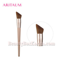 ARITAUM Nudnud Cheek Highlighting Powder Brush 1ea