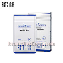 BRTC The First Ampoule Mask 25ml*10ea