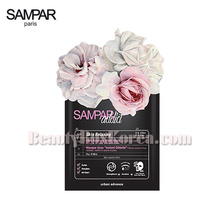 SAMPAR Addict Skin Relaxing Mask 25g