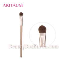 ARITAUM Nudnud Base Eyeshadow Brush 1ea