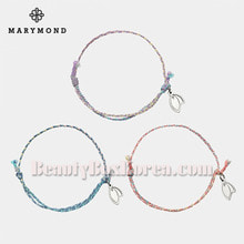 MARYMOND Seeds of Peace Bracelet Ver.1