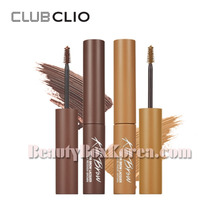 CLIO Kill Brow Color Brow Lacquer 4.5g