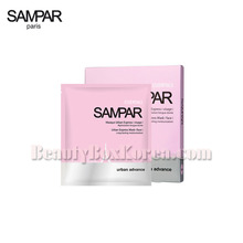 SAMPAR Urban Express Mask 25g,SAMPAR
