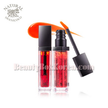 SWANICOCO Show The Lip Real Color Tint 6ml