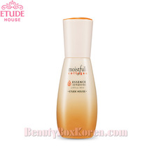 ETUDE HOUSE Moistfull Collagen Essence 80ml, ETUDE HOUSE