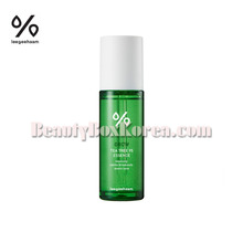 LEEGEEHAAM Tea Tree 95 Essence 50ml