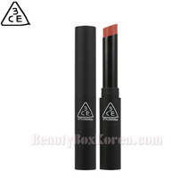 3CE Slim Velvet Lip Color 3.2g