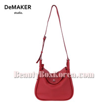 DEMAKER Dilly Bag Sun Dried Tomato 1ea